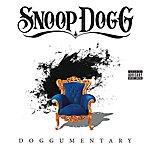 Snoop Dogg Doggumentary (Parental Advisory)