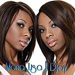 Mona Lisa Djay - Single
