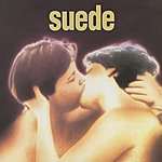 Suede Suede (Remastered) (Deluxe Edition)