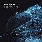 Backlash Lodestar EP