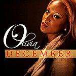 Olivia December - Single