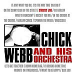 Chick Webb Strictly Jive