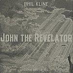 Lionheart John The Revelator
