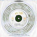 "Jsan & The Analogue Sons Sound Again (Digital 45"") - Single"