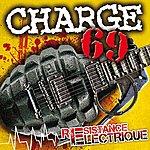 Charge 69 Résistance Electrique