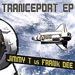 Jimmy-T Tranceport - Ep