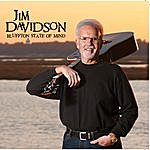 Jim Davidson Bluffton State Of Mind