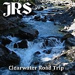 J.R.S. Clearwater Road Trip