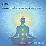 Deosil Chakra Modes: Alignment & Balancing