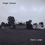 Kerry Leigh Anger Grows