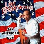 Lee Greenwood All American Guy Live