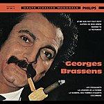 Georges Brassens Georges Brassens-N 4
