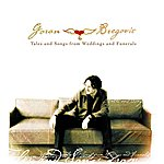 Goran Bregovic Tales And Songs From Weddings And Funerals