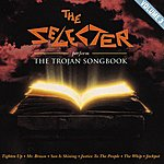 The Selecter The Selecter Perform The Trojan Songbook Volume 3