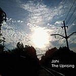 Jahi The Uprising