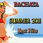 Brother Bachata Summer 2011 Best Hits