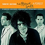 Robert Smith A Forest
