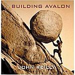 John Reilly Building Avalon