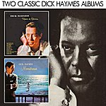Dick Haymes Rain Or Shine / Moondreams