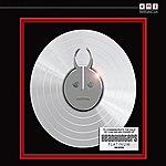 Headhunters Platinum