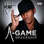 Ambition Spaceship - Single