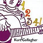 Kurt Gallagher 1234!