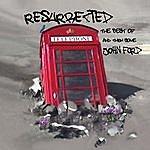 John Ford Resurrected