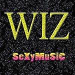 W.I.Z. Sexy Music