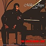 Miles Jaye The Truth About Love