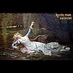 Kevin Max Exorcist