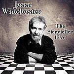 Jesse Winchester The Storyteller Live