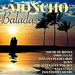 Moncho Moncho Baladas