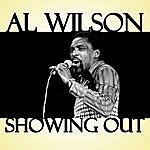 Al Wilson Showing Out