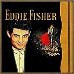 Eddie Fisher Vintage Music No. 148 - Lp: Eddie Fisher