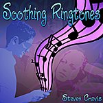 Steven Cravis Soothing Ringtones
