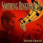 Steven Cravis Soothing Ringtones II