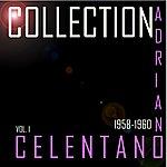 Adriano Celentano Adriano Celentano Collection, Vol. 1