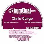 Chris Cargo You R