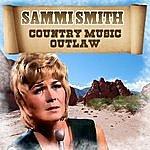 Sammi Smith Help Me Make It Through The Night