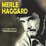 Merle Haggard Ramblin Fever Live