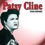 Patsy Cline After Midnight