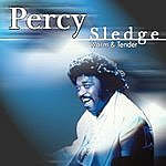 Percy Sledge Warm & Tender