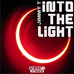 Jimmy-T Into The Light