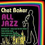 Chet Baker Chet Baker All Jazz