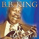 B.B. King Blue Guitar Live