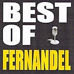 Fernandel Best Of Fernandel