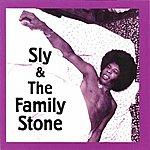 Sly & The Family Stone Backtracks