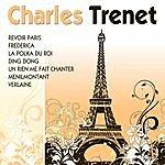 Charles Trenet Gold Hits - Charles Trenet