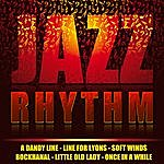 Chet Baker Chet Baker Jazz Rhythm