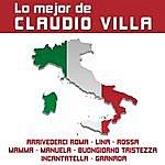 Claudio Villa Claudio Villa Lo Mejor